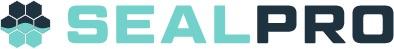 SealPro Logo